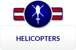 Helicopters Icon