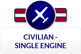SingleEngine Icon