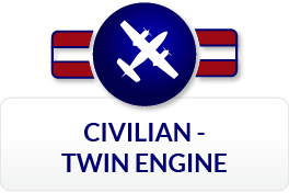 TwinEngine Icon